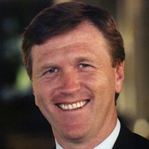 Craig Lawn
